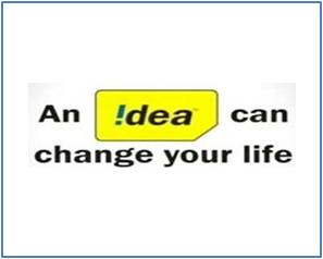 idea cellular Read more about vodafone-idea cellular merger: new entity to be competitive, says nick read on business standard dot's approved for vodafone-idea cellular merger, top executives of uk-based telecom giant thinks merged entity would be competitive for india market.