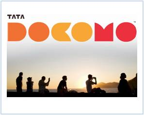 advertising objective of tata docomo Contrary to common advertising campaigns, which are often centerstage around  b to c brands tata docomo is taking impactful campaign.