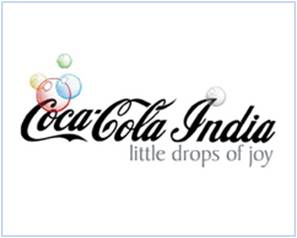 marketing initiatives coca cola india The coca-cola company-owned bottler in india has launched a new water  replenishment initiative in 38 rural villages to commemorate world water day  2015  hindustan coca-cola beverages pvt ltd and action for social  coca- cola great britain is responsible for marketing 20 brands and more.