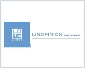 Linopinion bags pr mandate for nolte home studio - Nolte home studio ...