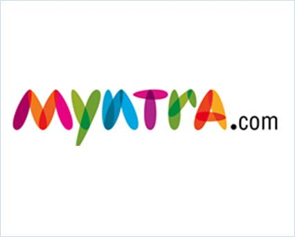Image result for myntra online shopping