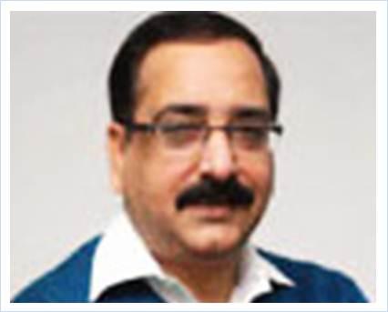Adgully Exclusive | <b>Amar Ujala</b> signifies credibility and objectivity: <b>Amar</b> <b>...</b> - 2011-09-Sunil-Mutreja-Amar-Ujala