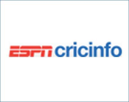 ESPNcricinfo partners with Affle for rich media advertising!