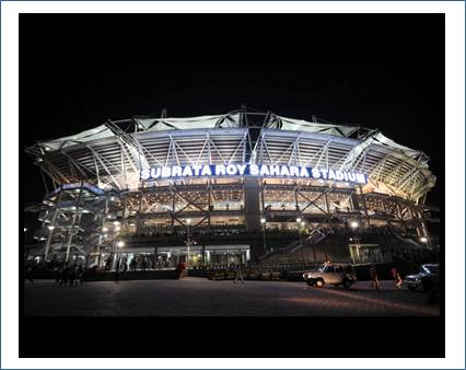 2012-04-Subrata-Roy-Sahara-Stadium.jpg