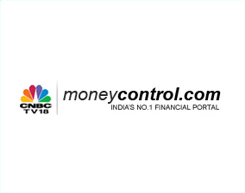 Moneycontrol India