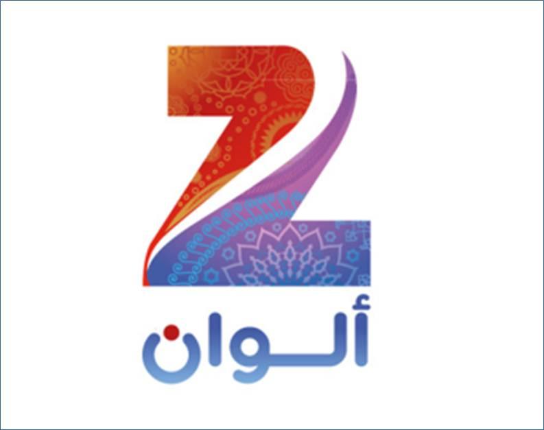 zee alwan tv