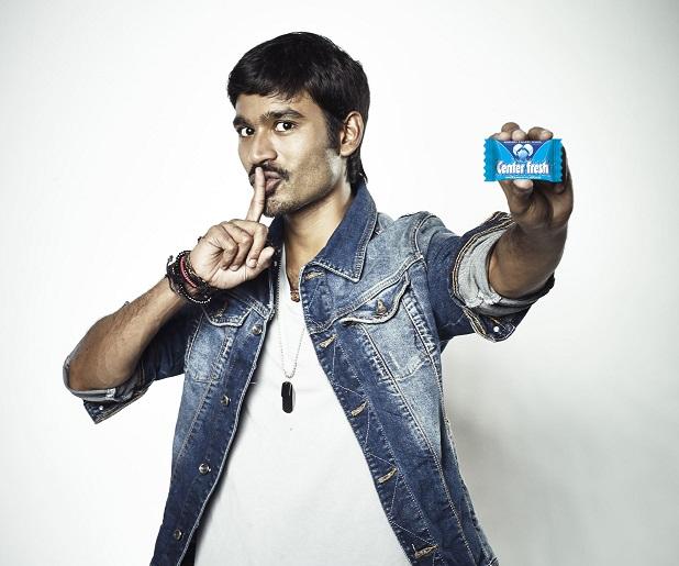 Celebrity endorsement agency india