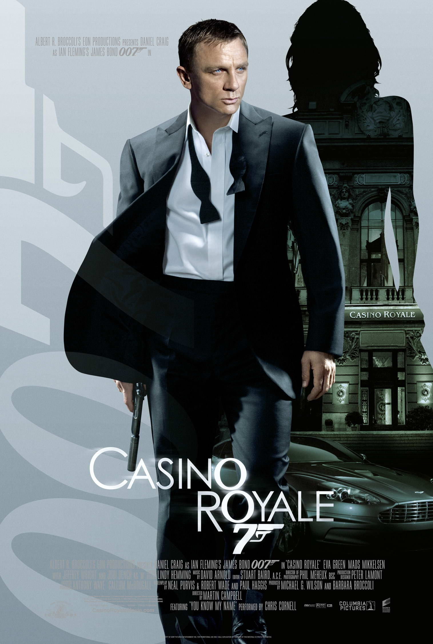 casino royale online watch indian spirit
