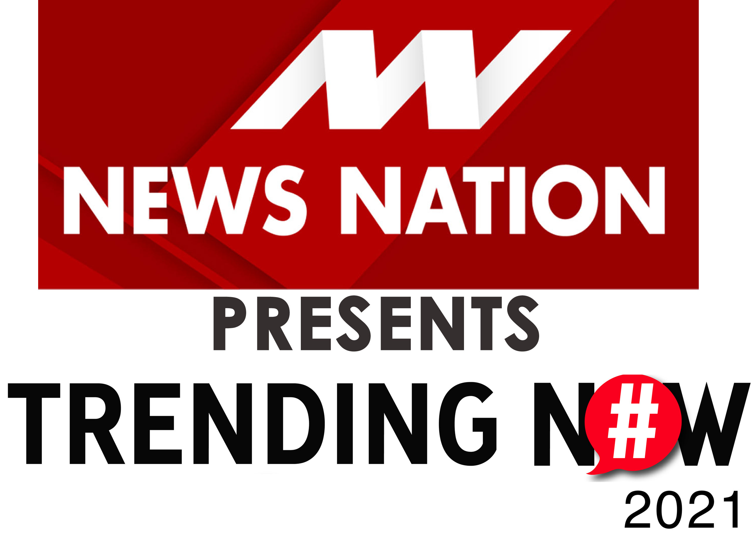 News Nation Trending Now 2021