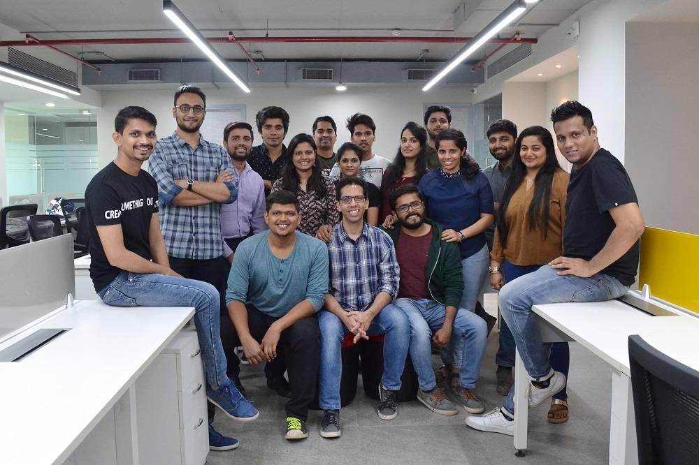 Grapes Digital expands its Mumbai operations