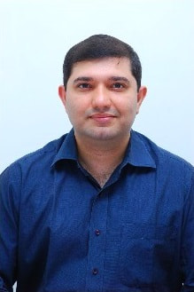 Rohan Jha, Senior General Manager - Promotions & Head, Sony Music