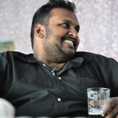 Shibu Shivanandan, Founder and Managing Director, PivotRoots
