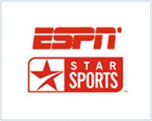 Espn May Launch Sports News Channel In India