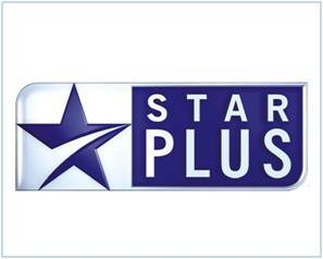 Star Plus Launches A Show For North America