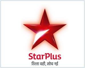 Star Plus reinforces its brand promise Rishta Wahi, Soch Nayi!