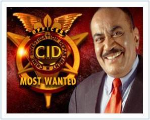 Investigation on Sony's CID, 'most wanted' for 12 years