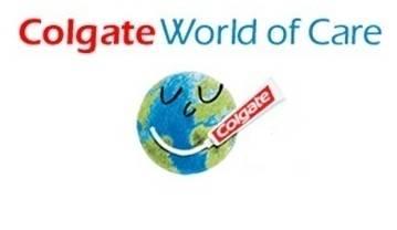 Colgate-Palmolive India Q1 FY18 net profit up 8%, net sales