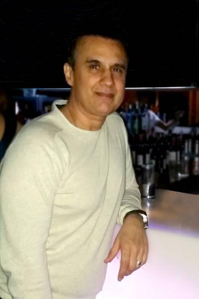Neeraj Bahl