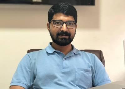 Aditya Jagtap