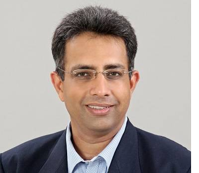Nitin Chowdhary