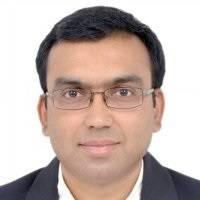 Ramakant Khandelwal