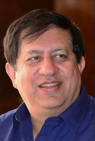 Ajay Chandwani