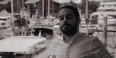 Navkiran Singh, Director of PokerBaazi.com
