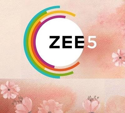 ZEE5 creates an immersive experience with 20 Originals in 6 languages