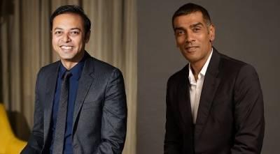 Anirban Das Blah and Ravi Krishnan