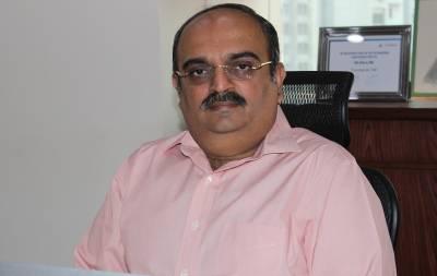 Prashant Chothani, CEO –Travelxp