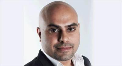 Sunny Nagpal, Founder & MD, httpool APAC