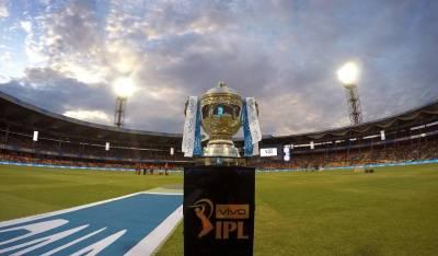 PC: Twitter/@IPL