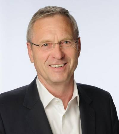 Cornelis Vrieswijk