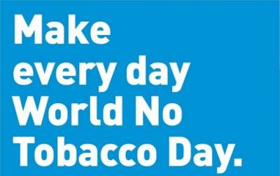 PC: World Health Organisation.