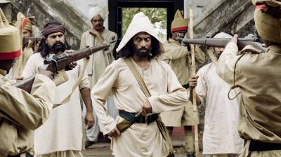 Lootere - Bandits of British India, Season 3, EPIC TV