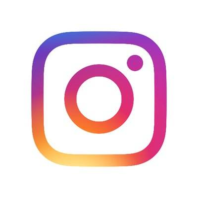 Instagram makes shopping possible through Instagram Stories