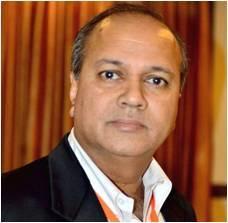 Ramesh Narayan