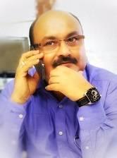 Sanjay Kulshrestha