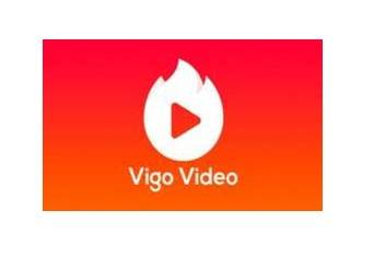 Vigo Video partners with CRY India to help children