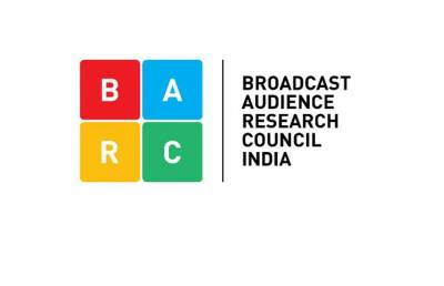 BARC to launch integrated TV + out of home measurement service