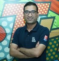 Raman Mittal
