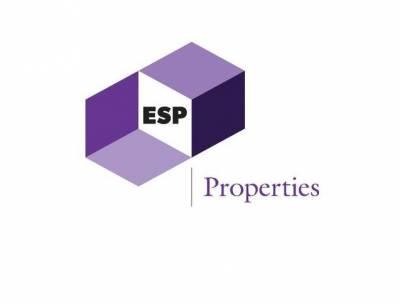 ESP Properties