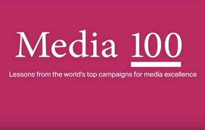 WARC unveils lessons from world's best campaigns for media
