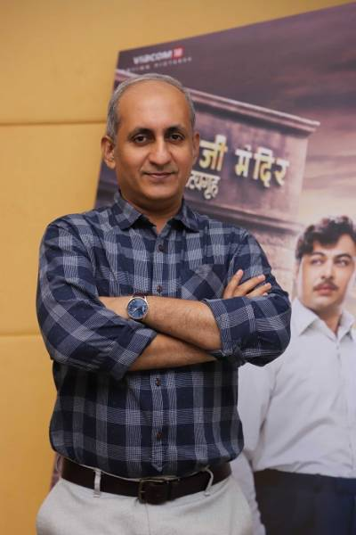Regionalising Bigg Boss pays off, Colors Marathi back with