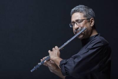 Rajeev Raja