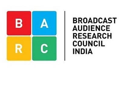 BARC on TV9 case