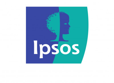 Ipsos Cost of Living Survey