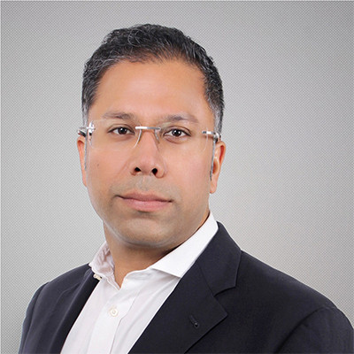 Octro appoints Manav Sethi as the Global Chief Marketing Officer