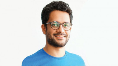 Pranay Swarup, Co-Founder, Chtrbox