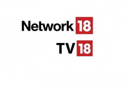 Network18 and TV18 Q1FY21 revenues fall 35% due to COVID-19 impact